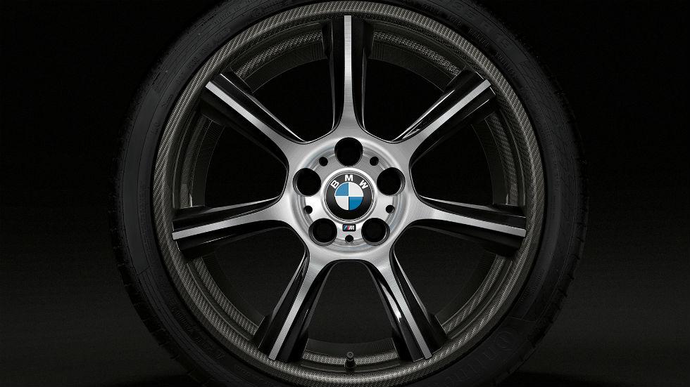 BMW-M4-GTS-Llantas-Frontal