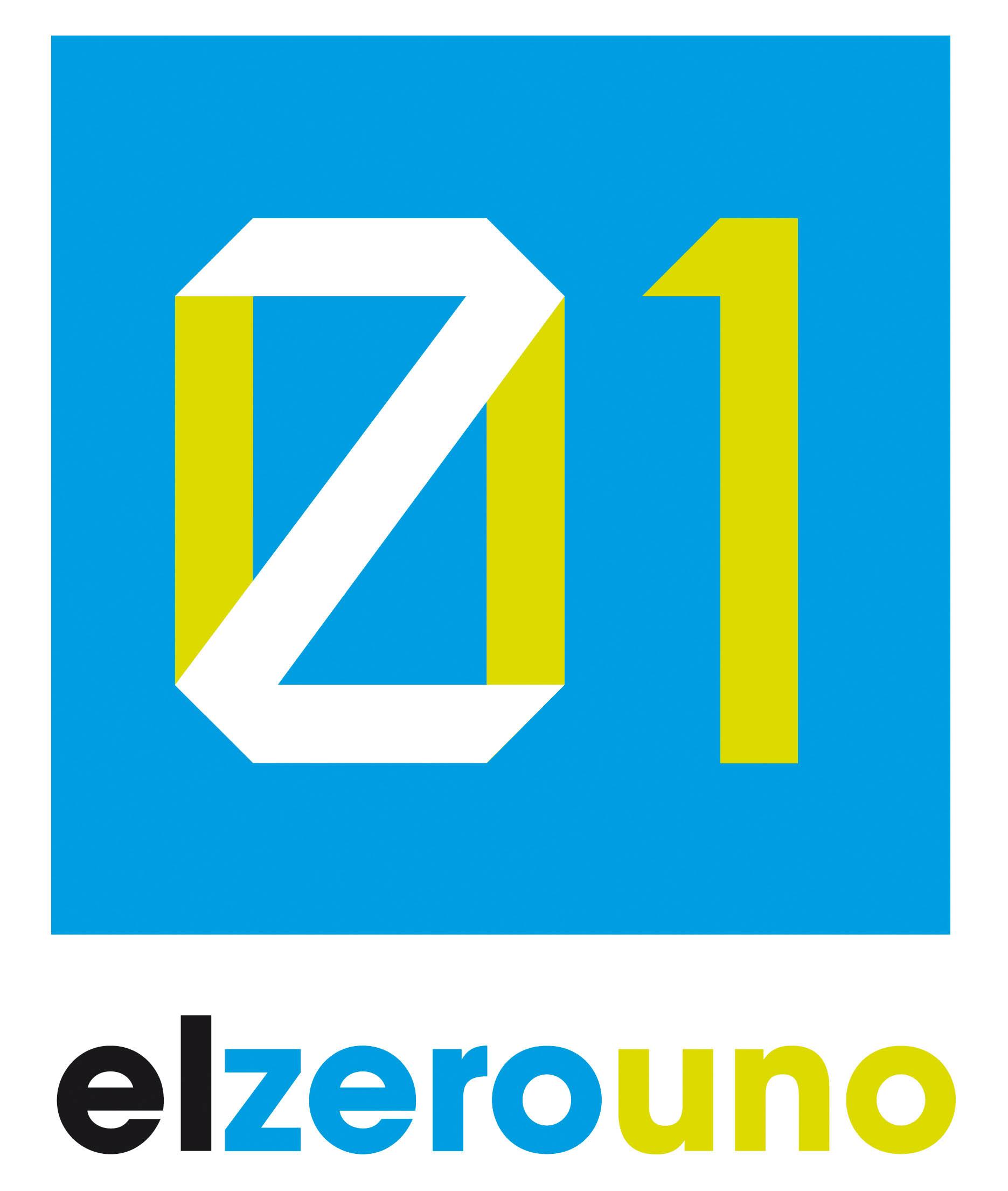 ElZeroUno