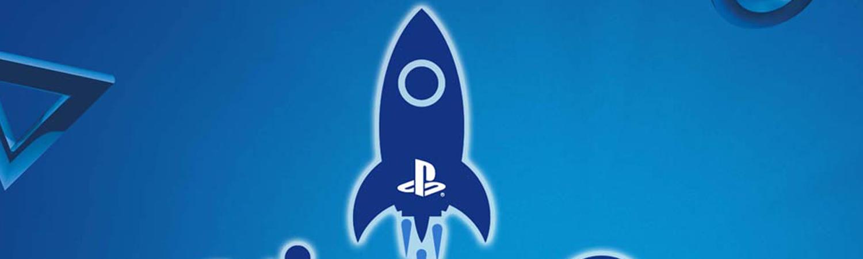 Lanzadera PlayStation 01