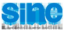 Logo agencia Sinc