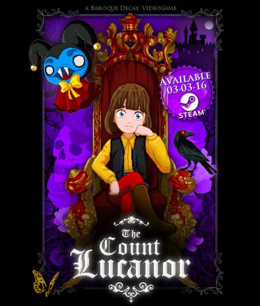 El Conde Lucanor - Fecha